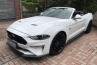 Ford Mustang 5,0 GT Cabrio facelift AUTOMAT